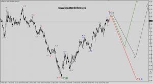 oil(brn).h4.22.05.16
